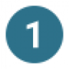 icons8-1st-48